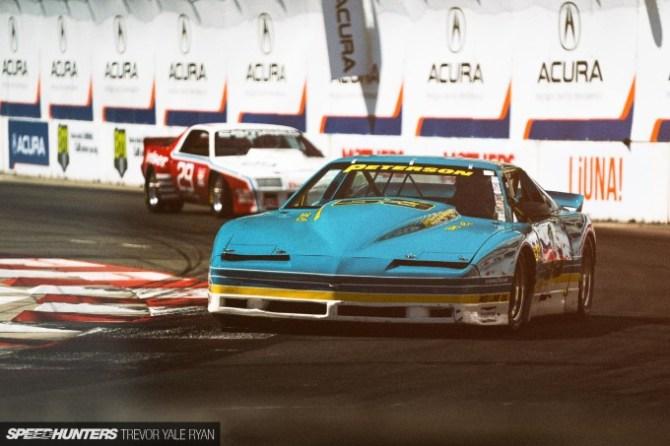2019-Long-Beach-Historic-IMSA-GTO_Trevor-Ryan-Speedhunters_032_00907