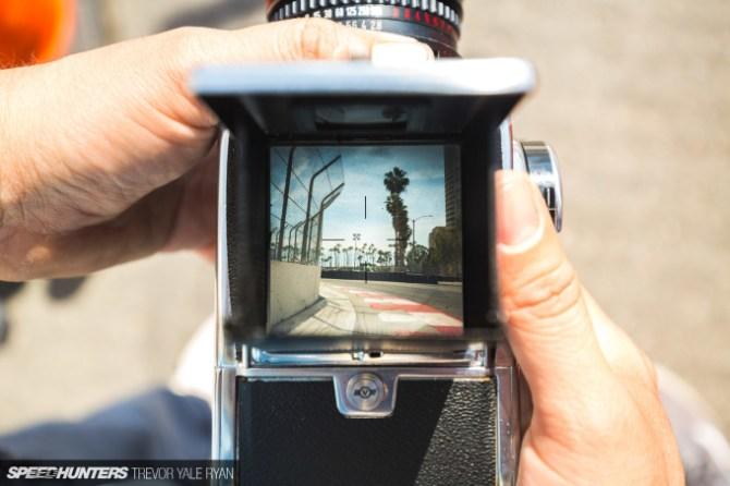 2019-Formula-Drift-Long-Beach-Gallery_Trevor-Ryan-Speedhunters_034_4324