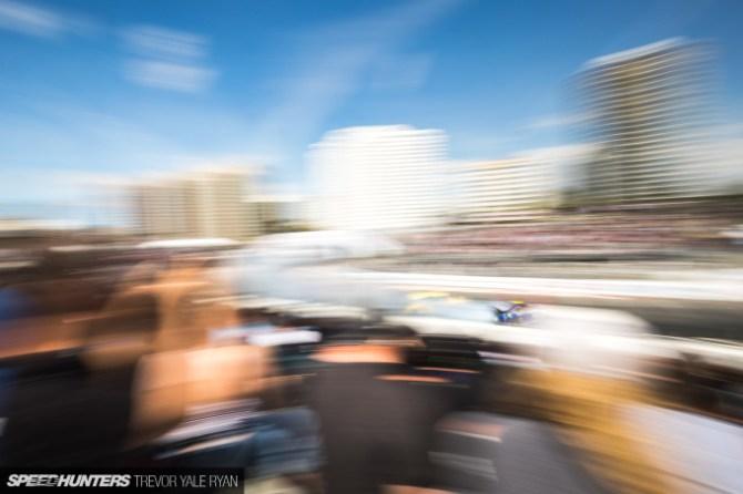 2019-Formula-Drift-Long-Beach-Gallery_Trevor-Ryan-Speedhunters_037_1174
