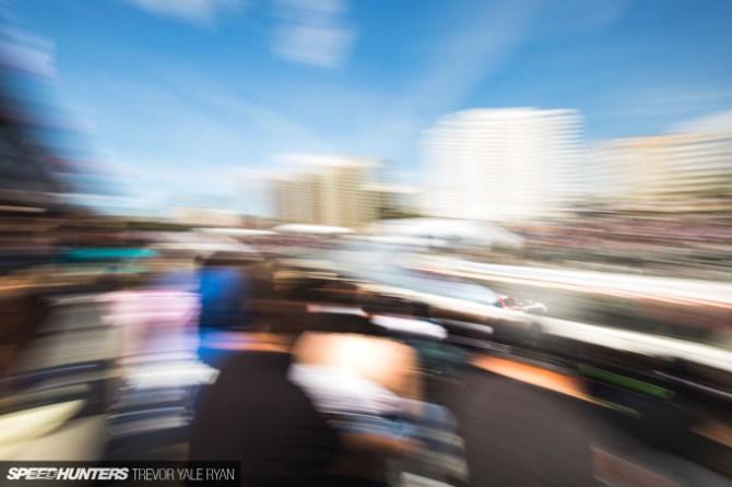 2019-Formula-Drift-Long-Beach-Gallery_Trevor-Ryan-Speedhunters_038_1184