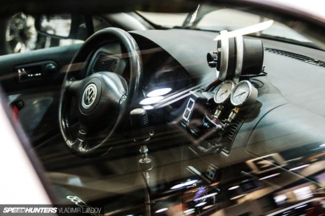 american-car-show-helsinki-2019-by-wheelsbywovka-35