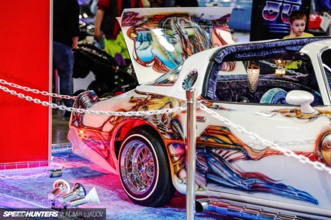 american-car-show-helsinki-2019-by-wheelsbywovka-44