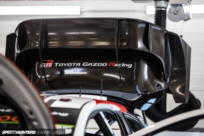 toyota-gazoo-racing-factory-visit-by-wheelsbywovka-42