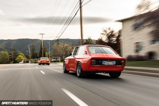 IMG_2906Yan-And-Alex-For-SpeedHunters-By-Naveed-Yousufzai