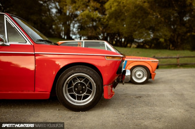 IMG_3107Yan-And-Alex-For-SpeedHunters-By-Naveed-Yousufzai