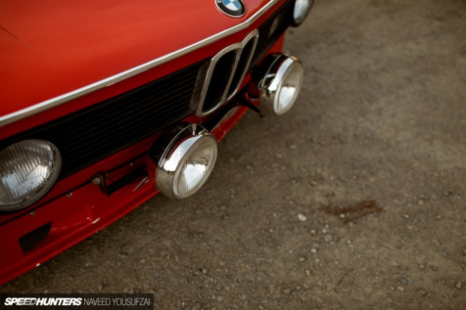 IMG_3110Yan-And-Alex-For-SpeedHunters-By-Naveed-Yousufzai