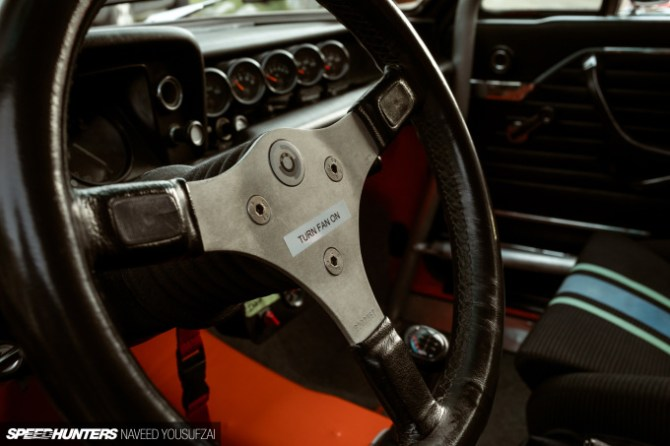 IMG_3173Yan-And-Alex-For-SpeedHunters-By-Naveed-Yousufzai