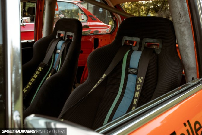 IMG_3179Yan-And-Alex-For-SpeedHunters-By-Naveed-Yousufzai