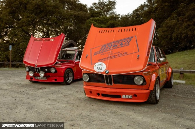 IMG_3243Yan-And-Alex-For-SpeedHunters-By-Naveed-Yousufzai