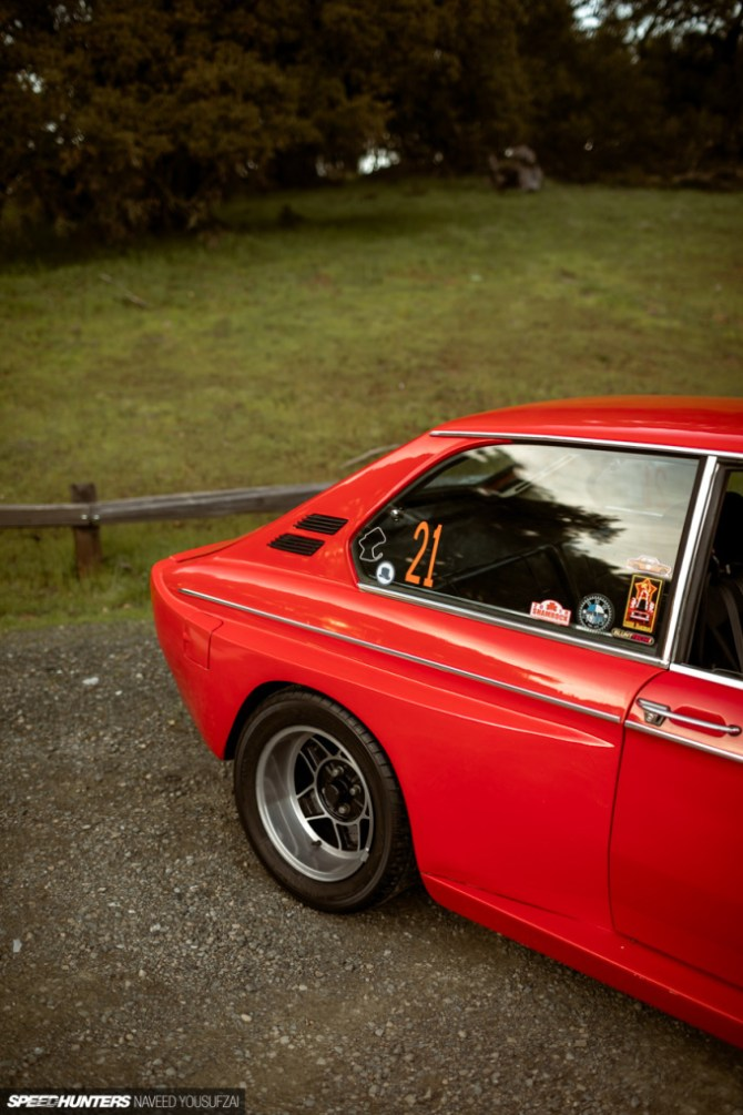 IMG_3269Yan-And-Alex-For-SpeedHunters-By-Naveed-Yousufzai