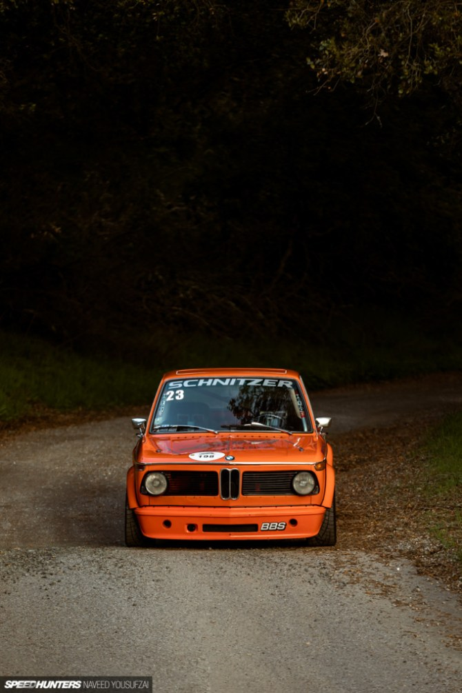 IMG_3440Yan-And-Alex-For-SpeedHunters-By-Naveed-Yousufzai