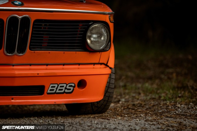 IMG_3459Yan-And-Alex-For-SpeedHunters-By-Naveed-Yousufzai