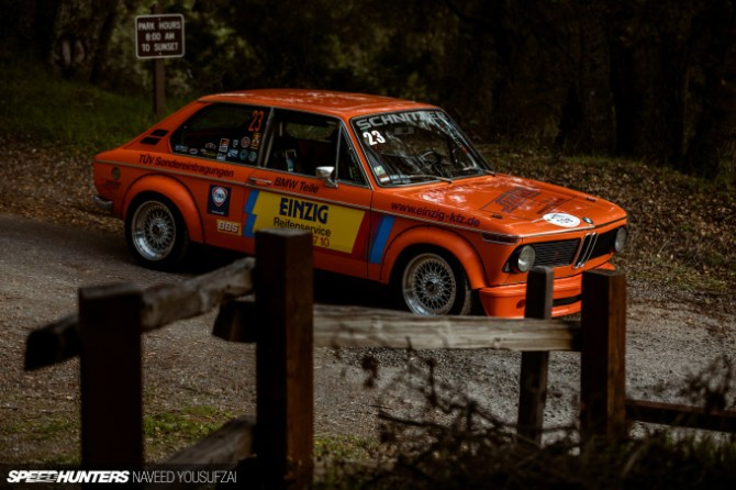 IMG_3465Yan-And-Alex-For-SpeedHunters-By-Naveed-Yousufzai