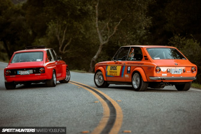 IMG_3674Yan-And-Alex-For-SpeedHunters-By-Naveed-Yousufzai
