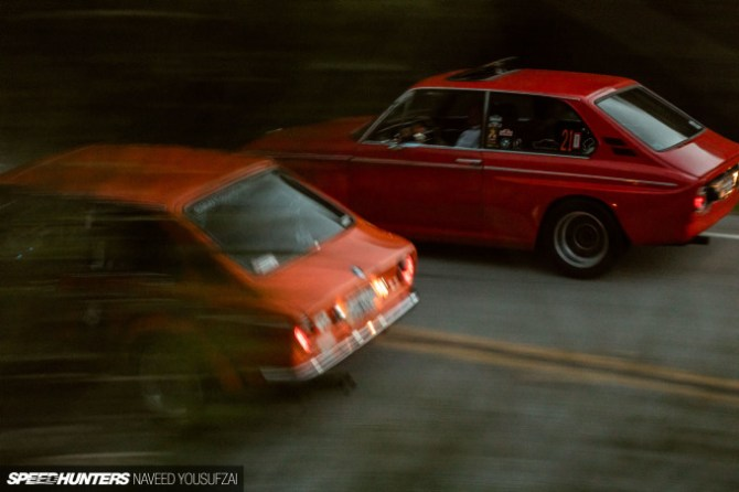 IMG_3729Yan-And-Alex-For-SpeedHunters-By-Naveed-Yousufzai