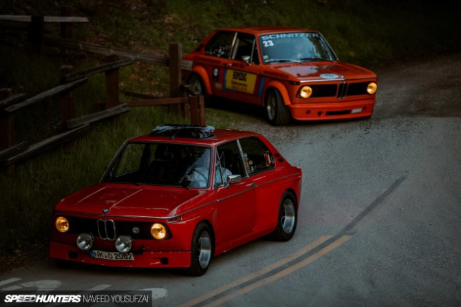 IMG_3802Yan-And-Alex-For-SpeedHunters-By-Naveed-Yousufzai