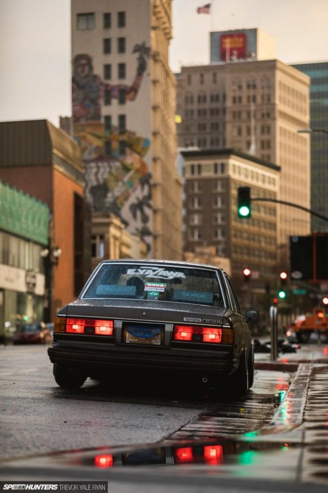 2018-Speedhunters_Kenny-Toyota-X6-Cressida_Trevor-Ryan-031_7710