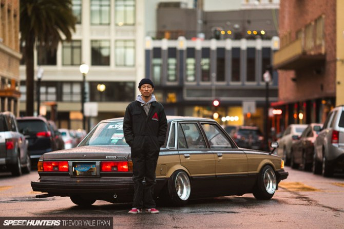 2018-Speedhunters_Kenny-Toyota-X6-Cressida_Trevor-Ryan-035_7759