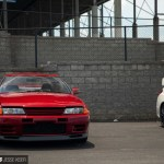 Legal Street Racing The Street Car Takeover Speedhunters