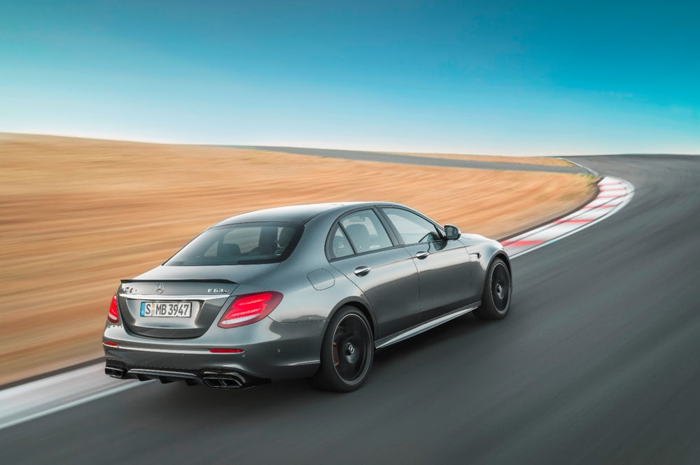 mercedes-e63-amg-v8-twin-turbo-5