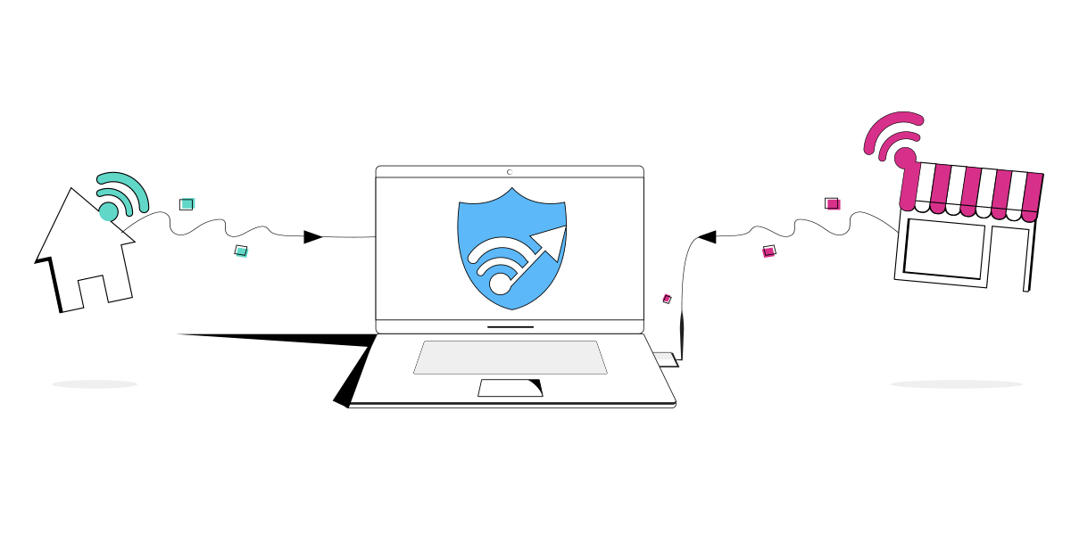 How to Combine WiFi and Ethernet Together on Your Computer