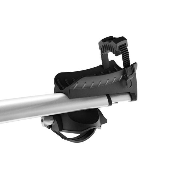500 SPEEDLAB Thule Sprint 528 Bike Rack 04