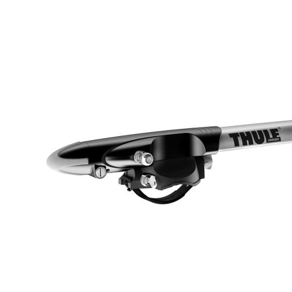 500 SPEEDLAB Thule Sprint 528 Bike Rack 05