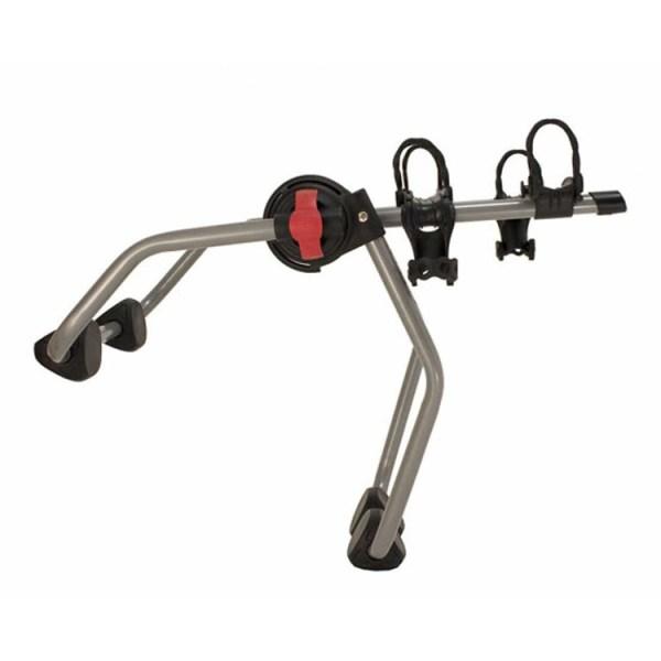 500|SPEEDLAB Yakima KingJoe 8002619 Bike Rack 02