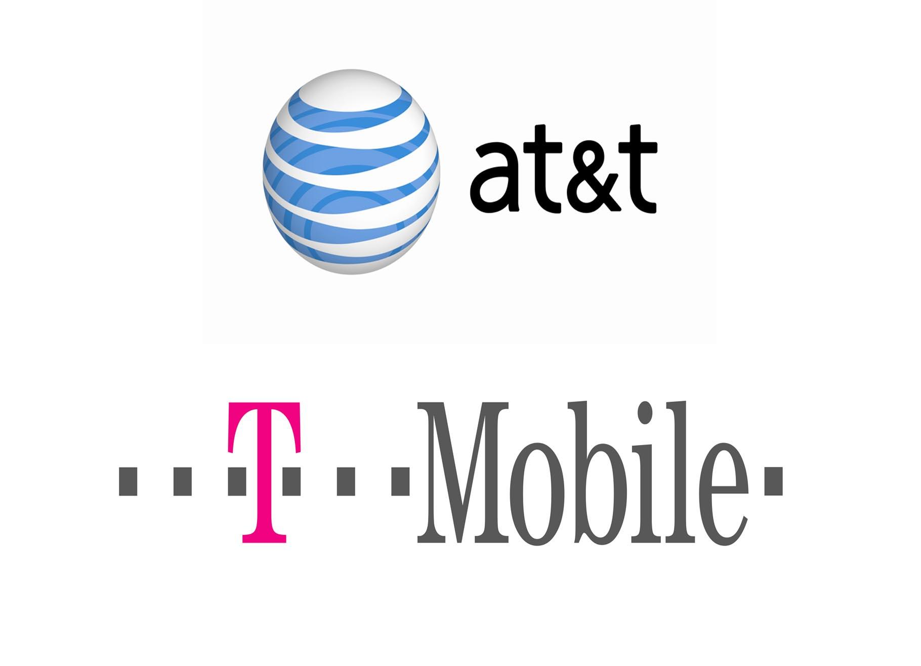 AT&T/T-Mobile Merger Opponents Mislead With Job Loss Scare