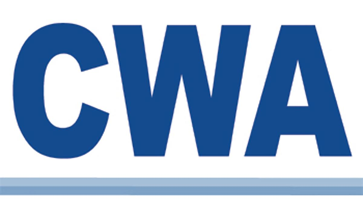 CWA urges comprehensive online privacy protections