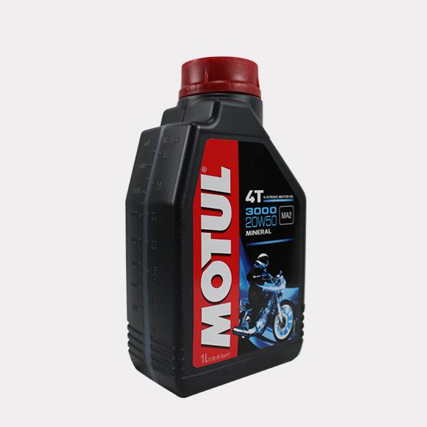 aceite_motul2