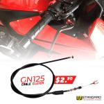 CC-PS22870-0008