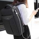 Mochila-impermeable-para-hombres-mochila-de-moda-coreana-para-estudiantes-universitarios-mochila-para-ordenador-port-til.jpg_q50-3