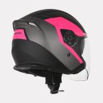 Palio-rosado-eko