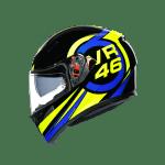 k3-sv-top-ece (2)