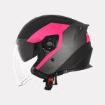 palio-rosado-eko1
