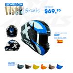 8434639067592-ROAD-BLUE