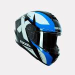 ROAD-BLUE