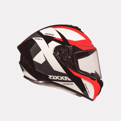 Casco AXXIS ROAD
