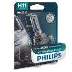 h11-x-tremevision-pro150-philips-12362xvpb1-55w-12v-pgj19-2.jpg