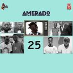 Amerado – YEETE NSEM (Episode 25) ft Bogo Blay & Sherry Boss