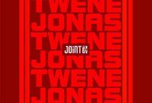 Joint 77 - TWENE JONAS (prod. by Fox Beatz) speedmusicgh
