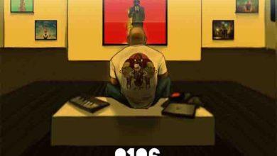 Jayso - GORGEOUS (0106 Volume 6)