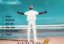 Kwame-Yogot-NEW-KING-EP-Cover-speedmusicgh.jpg