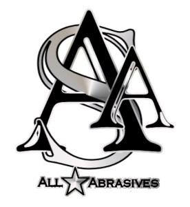 ASA Abrasives Logo