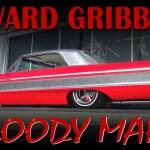 Bloody Mary – Howard Gribble's 1964 Chevy Impala