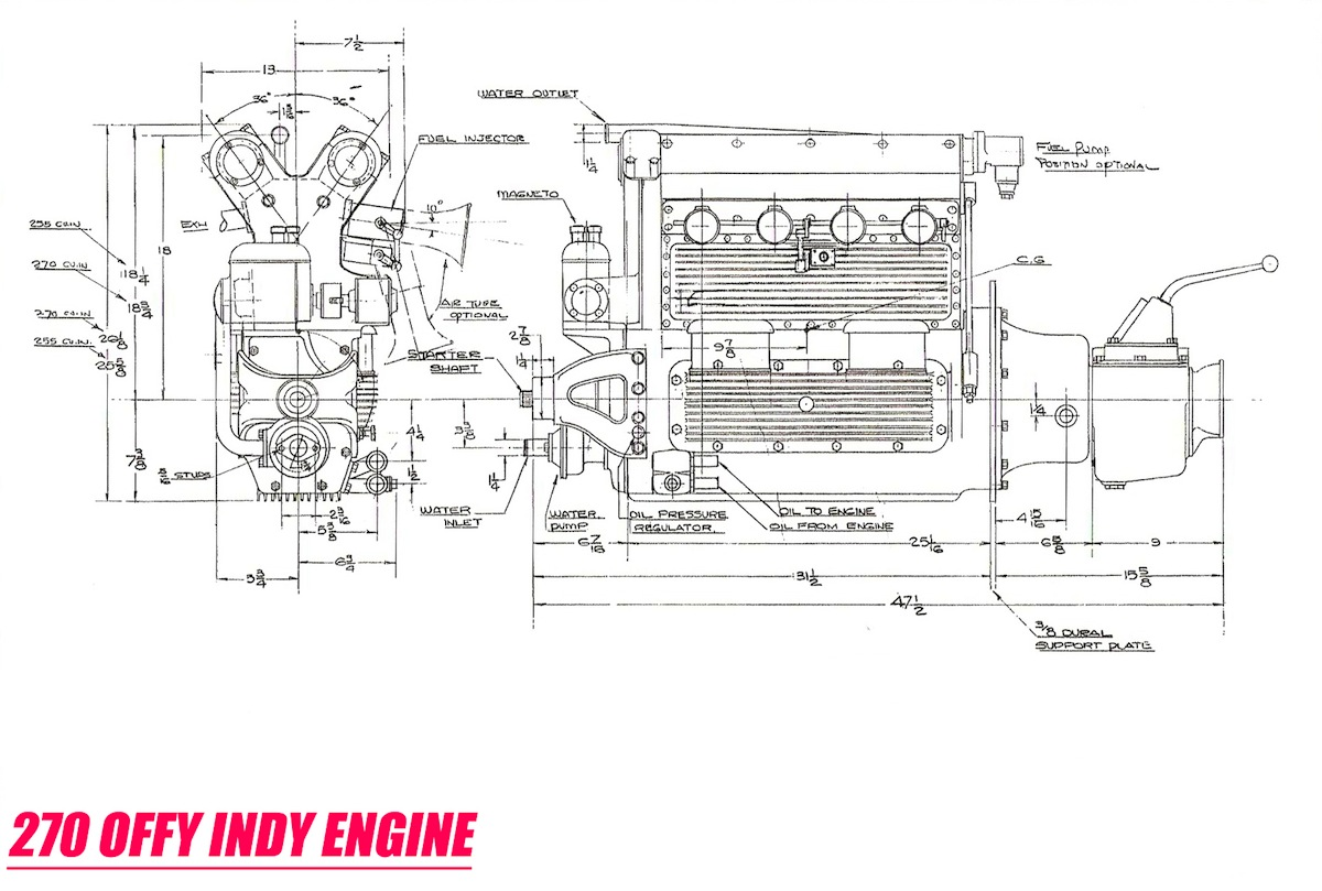 hight resolution of cbx wiring diagram