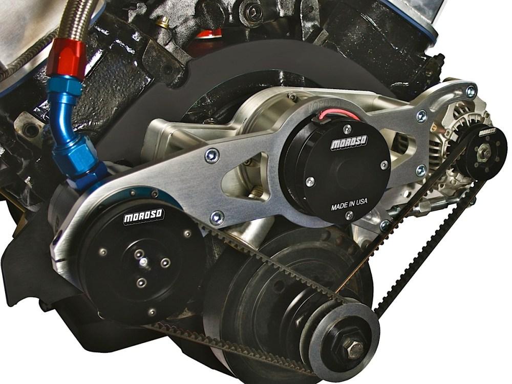 medium resolution of volvo vacuum pump wiring