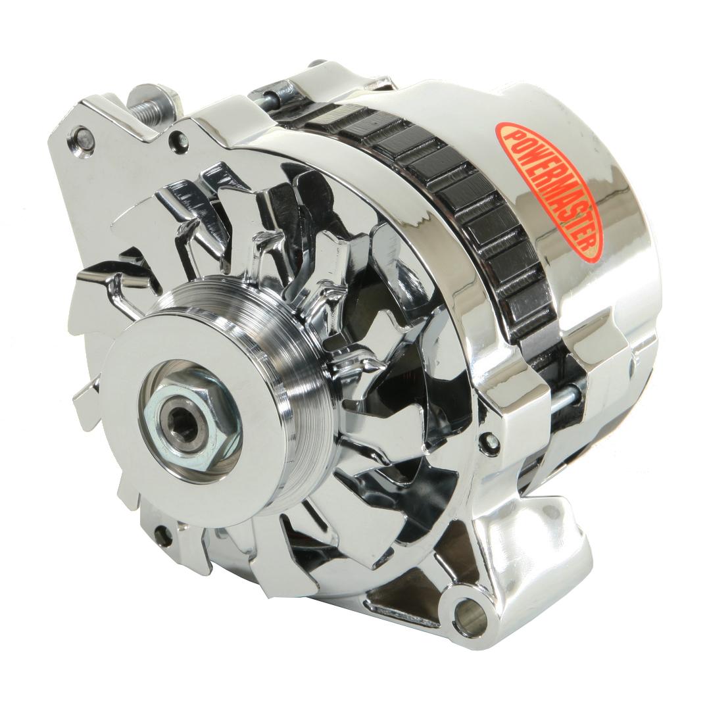 hight resolution of who make ultima alternator