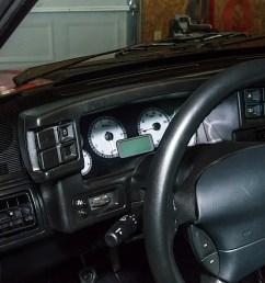 test driving [ 1200 x 798 Pixel ]